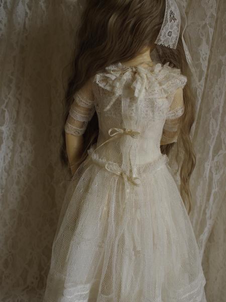 13 White Rose 4