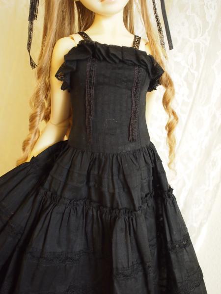 13 Black Rose 7