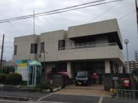 矢倉道場1