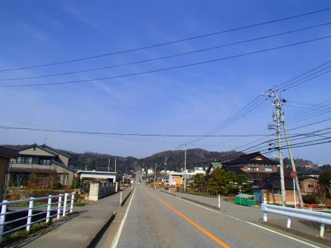 P3211481.jpg