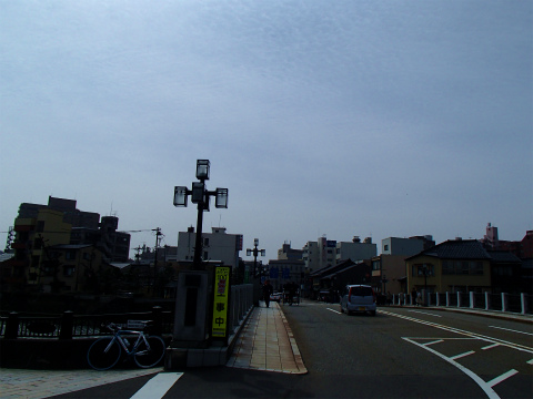 P3211506.jpg