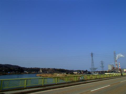 P3211579.jpg