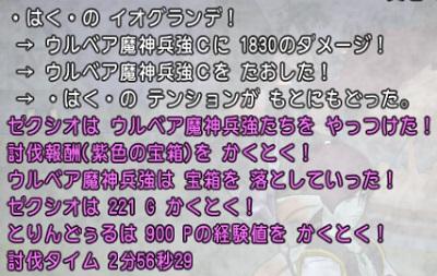 DQXGame 2015-04-20 02-36-18-469