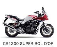 btn_bike_cb1300sb.jpg