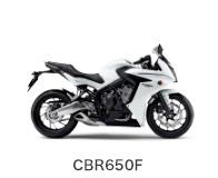 btn_bike_cbr650f_20150429142007040.jpg