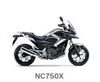 btn_bike_nc750x.jpg