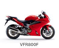 btn_bike_vfr800f_20150429142236a3d.jpg