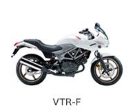 btn_bike_vtrf.jpg