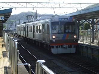 naganuma1.jpg