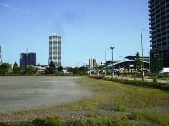naganuma3.jpg