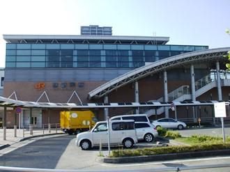 naganuma4.jpg