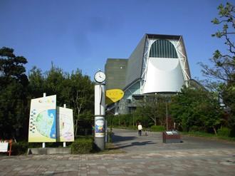 naganuma6.jpg