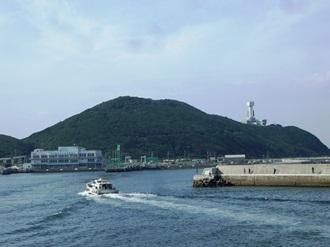 tahara11.jpg