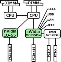 KFN32-D-SLI-BDG_20150315105851b5b.png