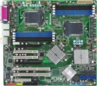 KFN32-D-SLI.jpg