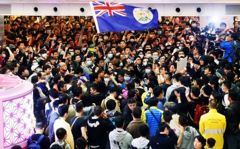 SCMP2月16日