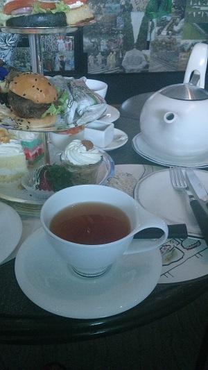 SEVVA TEA(small)