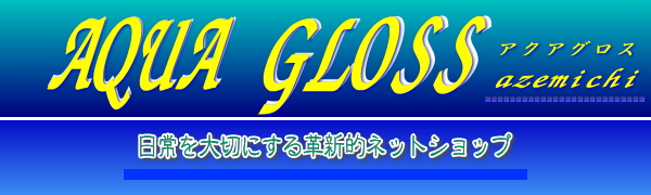 201502122205568a0.jpg