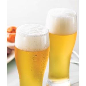 ビール-thumb-300x300
