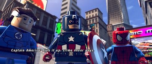 LEGO MARVEL1