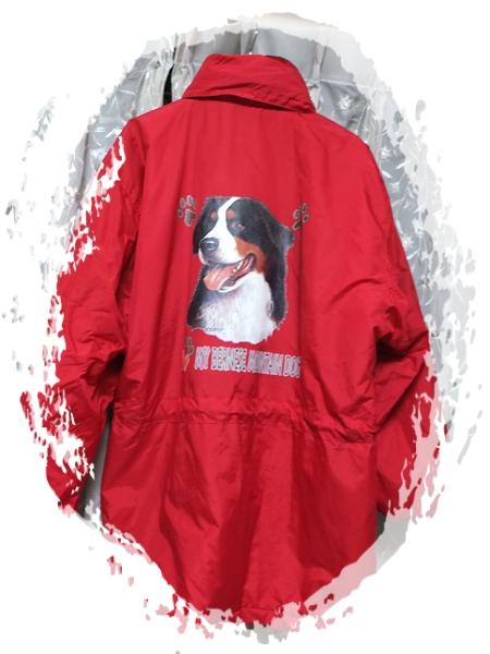 2015-4コートを洗う