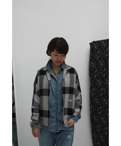 063_small.jpg