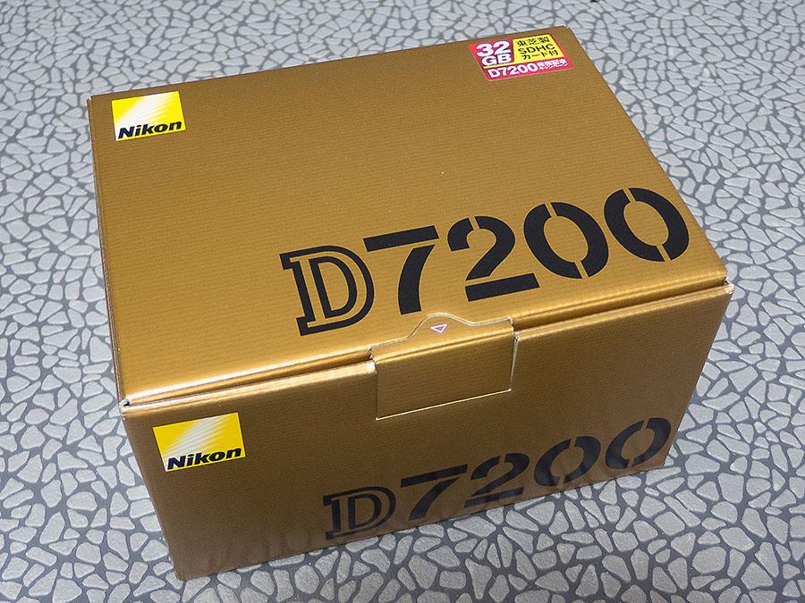 D7200-2b.jpg