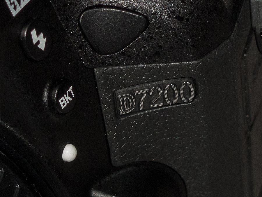 D7200-5b.jpg