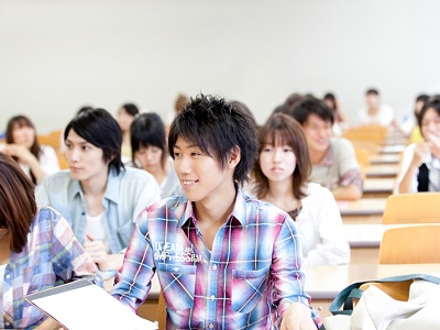 seminar-class-01.jpg
