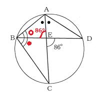 60d9b6e2ccf46db92bf62f6866db066b.png