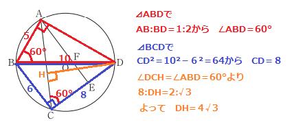 b1a0b18901eab3b4f0bec12fe767c72b.png