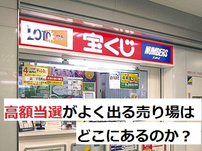 entry-97.jpg