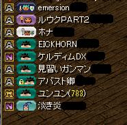 12.20参加メンバー