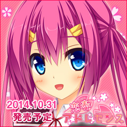b_icon_004.jpg
