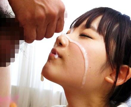 平成7年生まれの18歳美少女「宮崎あや」AVデビュー!!