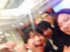 20150111結婚式二次会