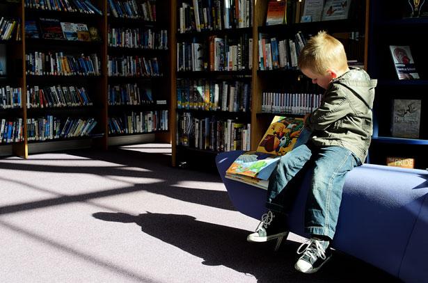 child-and-books.jpg