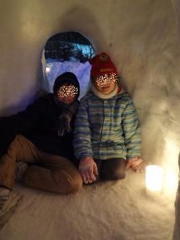 雪まつり18