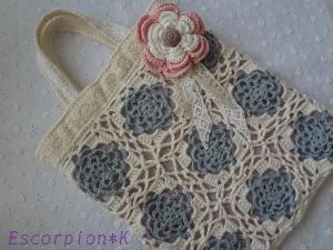 knit bag3