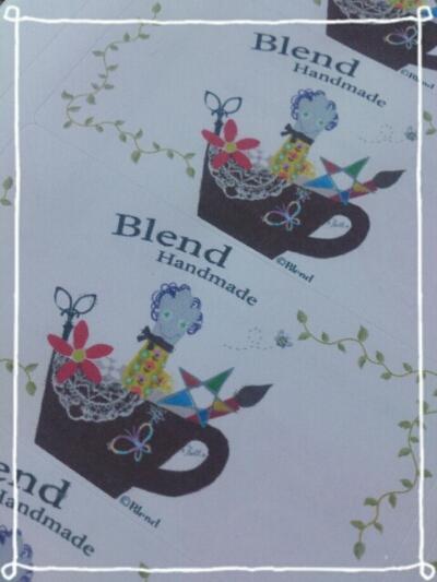 blend153.jpg
