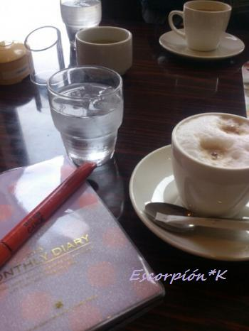 cafe27.jpg