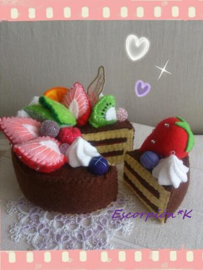feltcake1.jpg