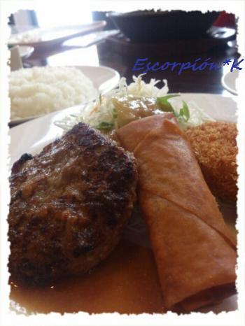 lunch184.jpg
