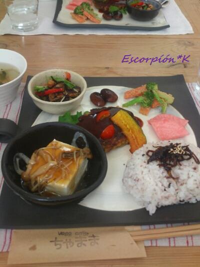 lunch185.jpg