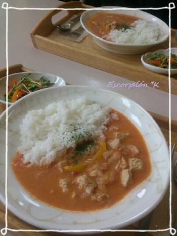 lunch193.jpg