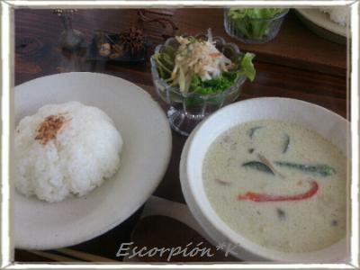 lunch200.jpg