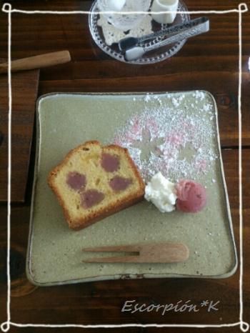 lunch201.jpg
