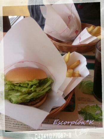 lunch207.jpg