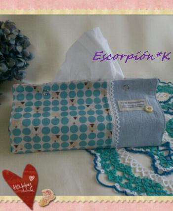 tissuecase2.jpg