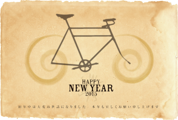 wheelers2015_card03.png